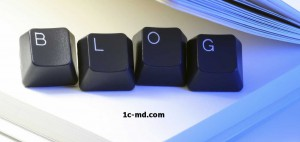 Зачем_программисту_блог