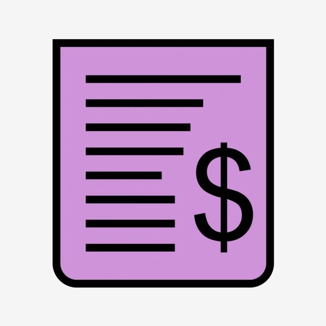 Образец заполнения счета фактуры с идентификатором гос контракта