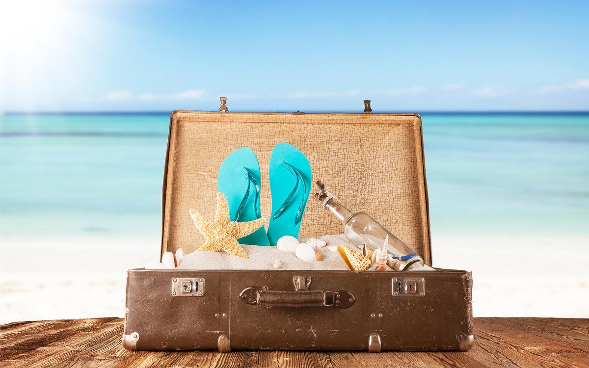 Что такое основной отпуск, когда и кому он предоставляется по ТК РФ