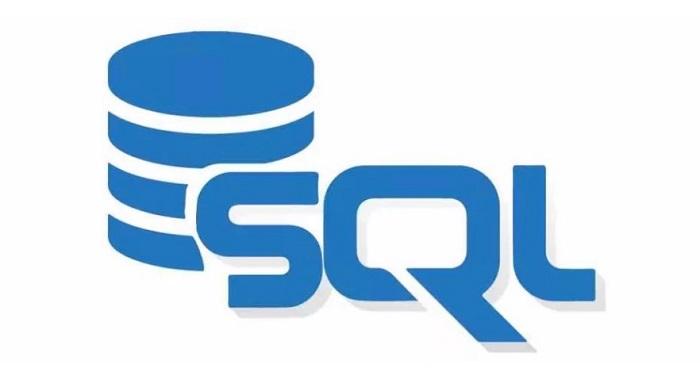 Простые SQL запросы